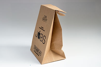 пакет34