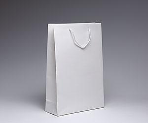 Пакеты без печати картинки