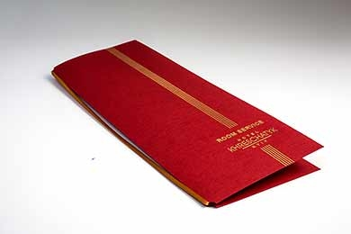 papki 2878