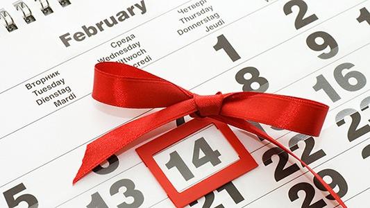 печать календарей квартальных